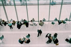How Many Jobs Are Found Through Networking, Really?